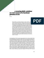 RiceGeneticsIV_227-238