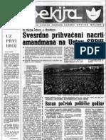 bekija-1972-01