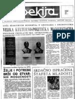 bekija-1972-04