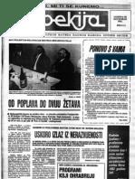 bekija-1981-11