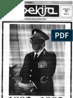 bekija-1982-12