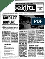 bekija-1982-13