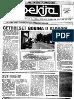 bekija-1984-14