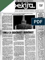 bekija-1986-20