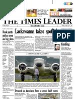 Times Leader 06-06-2011