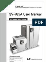 iG5A Manual V2.4