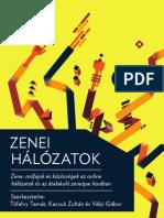 21c42ec141 ZeneiHalozatok__kotet