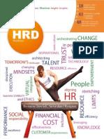 HR News Letter