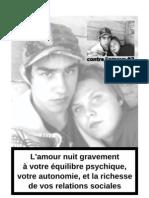 l_amour_nuit_gravement-40p-A5-fil