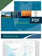 Tata+Mundra+Project+04 04