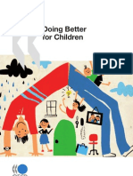 OECD2009 Doing Better for Children Final