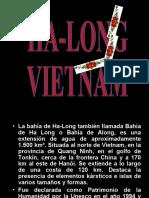 Vietnam Travelling:เที่ยวเวียดนาม