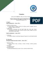 Tematica_Fizica_2011