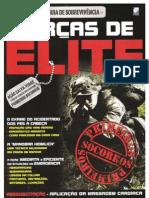 Guia de Sobrevivência das Forças de Elite