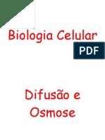 Apostila Difusão_e_Osmose