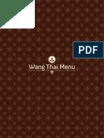 menu 2010