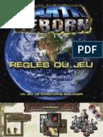 EarthReborn.ruleBook.fr.v1a