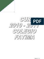 Colegio Clara