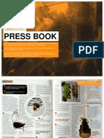 LD_pressbook2