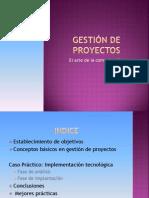 cursorapidogestiondeproyectos