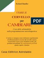 001_36519395-eBook-Ita-R-Bandler-Usare-Il-Cervello-Per-Cambiare