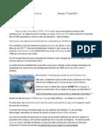 lettre_au_maire-d-annecy