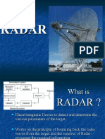 Dt Alcm Aug 04 p 3 | Military Technology | Military Equipment
