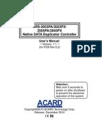 2053PA_2053PX_2055PA_2055PX(E) (PCB Rev5.2)
