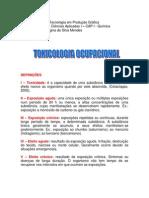 CAP_I__-_AG_-_TOXICOLOGIA_OCUPACIONAL