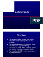 Copy of Ch8 - System Models