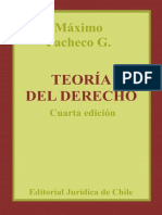 TEORIA_DEL_DERECHO_-_MAXIMO_PACHECO_G.