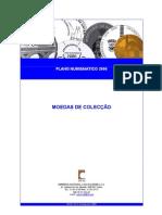 plano_numismatica_incm_2006