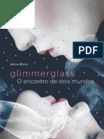 Glimmerglass - Capítulo 01