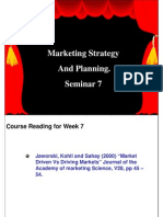 Lecture 7.11 MSAP