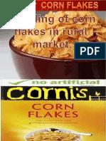 Corn Flakes- CORNI