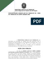 TRAB INFANTIL Rep+618.2010.24.000-0.+Hipódromo+Aguiar+Pereira+de+Souza.+Trabalho+insalubre+menores.+NR+24.+Dano+moral+coletivo+e+individual.+Cícero[1]