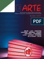 CreArte 5