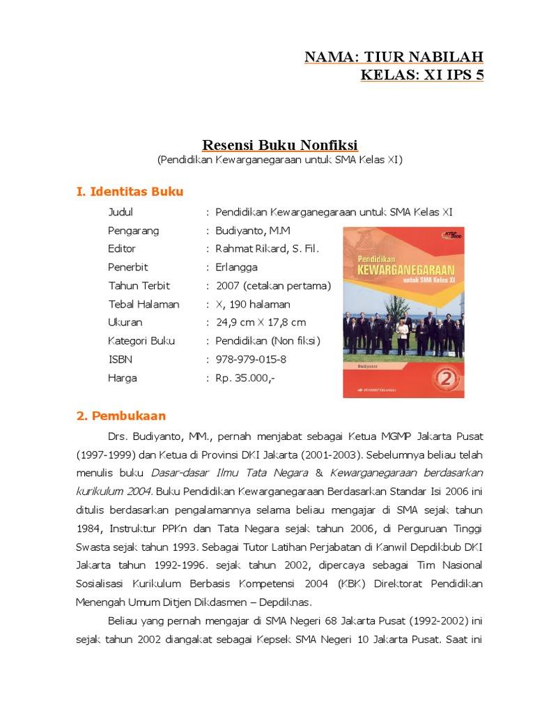 26409369-Resensi-buku-nonfiksi