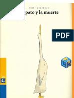 El_pato_y_la_muerte