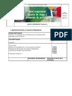 GUIA_DE_APRENDIZAJE 1 Prevención riesgos
