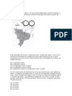 UFRGS geografia 08