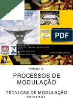modula__odigitall