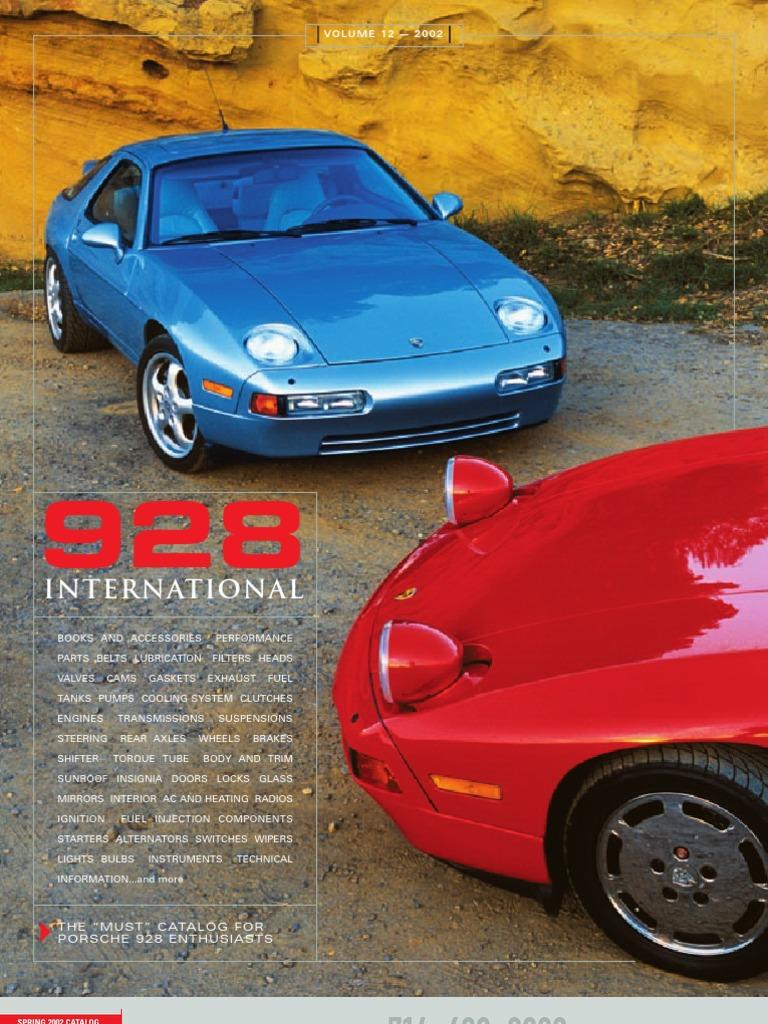 1978 Porsche 928 Fuse Box Free Download Wiring Diagrams Schematics Catalog Fuel Injection Belt Mechanical Door Diagram 59