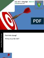 Minh Vu Slide