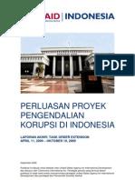 makalah-manajemen-proyek751