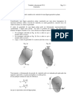 TL02 Centroides