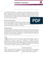 FP_AERONAUTICA