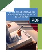 libro fredy3 CORREGIDO