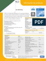 Lgfb2 Datasheet Sp