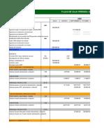 b5_cashflow_09 Apara Liquidacion Bgp